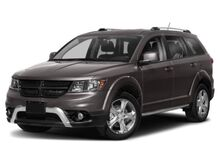 2018 Dodge Journey Crossroad San Antonio TX