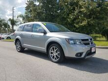 2018_Dodge_Journey_GT_  FL