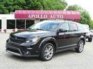 2018 Dodge Journey GT Cumberland RI