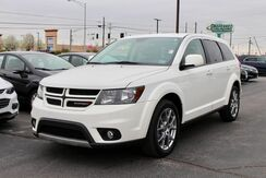 2018_Dodge_Journey_GT_ Fort Wayne Auburn and Kendallville IN