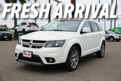 2018_Dodge_Journey_GT_ Mission TX