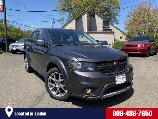 2018 Dodge Journey GT South Amboy NJ