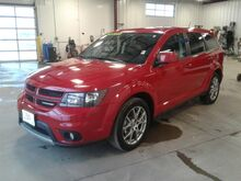 2018_Dodge_Journey_GT_ Viroqua WI