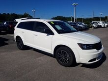 2018_Dodge_Journey_SE_  FL