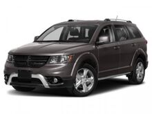 2018_Dodge_Journey_SE_ Lehighton PA