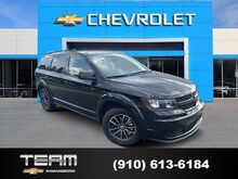 2018_Dodge_Journey_SE_ Swansboro NC