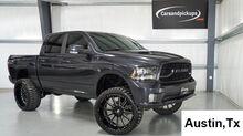 2018_Dodge_Ram 1500_Sport_ Dallas TX