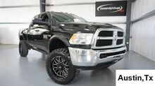 2018_Dodge_Ram 2500_Tradesman_ Dallas TX