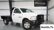 2018_Dodge_Ram 3500_Tradesman SRW_ Dallas TX