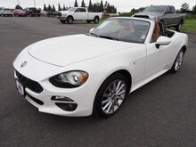 2018_FIAT_124 Spider_Lusso_ Burlington WA
