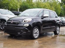 2018_FIAT_500L_Pop_ Delray Beach FL