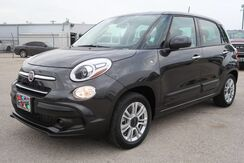 2018_FIAT_500L_Pop_ Wichita Falls TX
