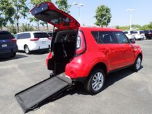2018_FMI Kia_Soul_+ w/ Power Rear Ramp_ Anaheim CA