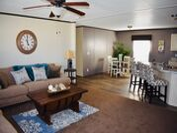 2018 Fleetwood Homes Berkshire 3256 1,792 SQFT Sealy TX