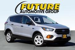 2018_Ford_ESCAPE_S_ Roseville CA