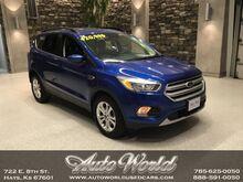 2018_Ford_ESCAPE SE ECO 4X4__ Hays KS