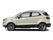 2018_Ford_EcoSport_Titanium_ Sault Sainte Marie ON