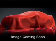 2018_Ford_Edge_CD_  TX