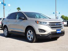 2018_Ford_Edge_SE_  TX