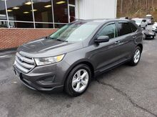 2018_Ford_Edge_SE_ Covington VA
