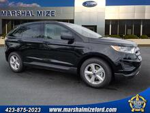 2018_Ford_Edge_SE_ Chattanooga TN