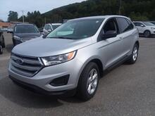2018_Ford_Edge_SE_ Nesquehoning PA