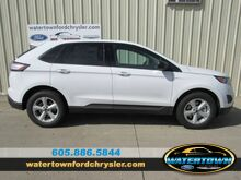 2018_Ford_Edge_SE_ Watertown SD