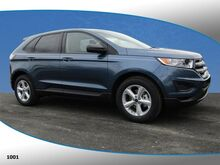 2018_Ford_Edge_SE_ Ocala FL