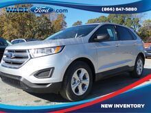 2018_Ford_Edge_SE_ Smyrna GA