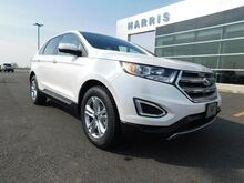 2018_Ford_Edge_SEL_ Newport AR