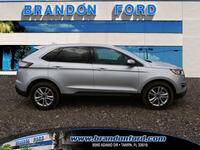 image result for ford edge vs chevy traverse 2018 2019. Black Bedroom Furniture Sets. Home Design Ideas