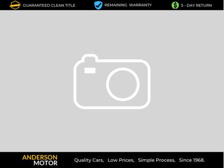 2018 Ford Edge Sport AWD Salt Lake City UT