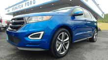 2018_Ford_Edge_Sport_ Nesquehoning PA