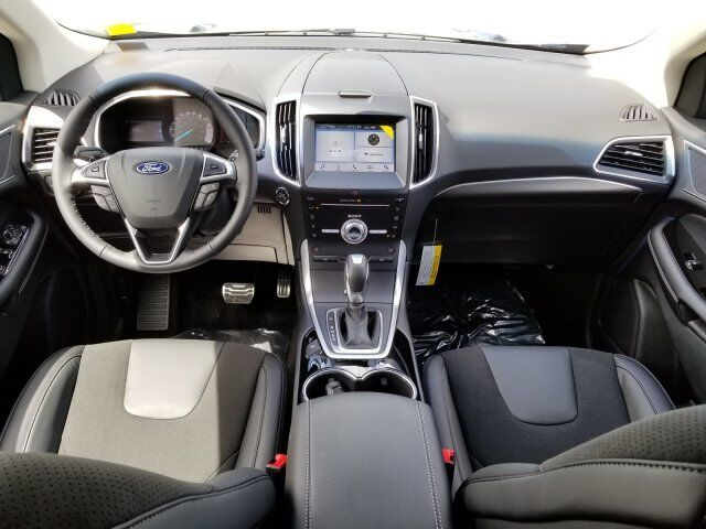 2018 Ford Edge Sport Swift Current SK