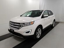 2018_Ford_Edge_Titanium_ Whitehall PA
