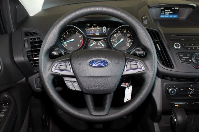 2018 Ford Escape S FWD Mineola TX