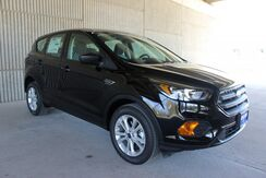 2018_Ford_Escape_S FWD_ Mineola TX