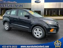 Ford Escape S Chattanooga TN