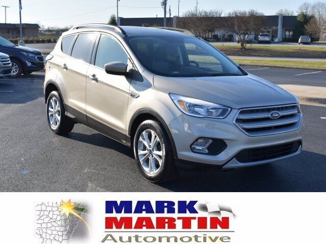 2018 Ford Escape SE Batesville AR