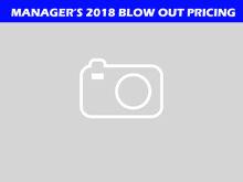 2018_Ford_Escape_SE_ Clermont FL