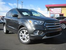 2018_Ford_Escape_SE FWD_ Tucson AZ