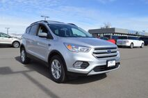 2018 Ford Escape SE Grand Junction CO