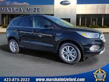 Ford Escape SE Chattanooga TN
