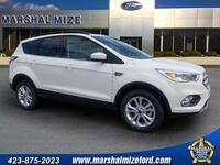 Ford Escape SE 2018