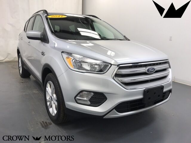 2018 Ford Escape SE Holland MI