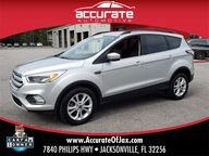 2018 Ford Escape SE Jacksonville FL