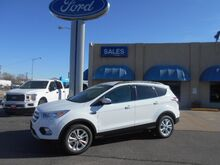 2018_Ford_Escape_SE_ Kimball NE