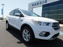 2018_Ford_Escape_SE_ Newport AR