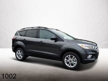 2018_Ford_Escape_SE_ Ocala FL