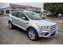 2018_Ford_Escape_SE_ Pampa TX